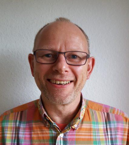 Klaus Lembke