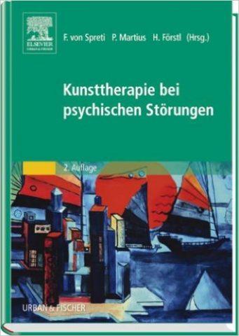 kt-bei-psychischen-stoerungen