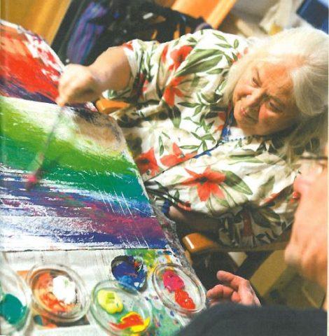 titelbild-artikel-demenz-magazin